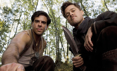 basterds-fix
