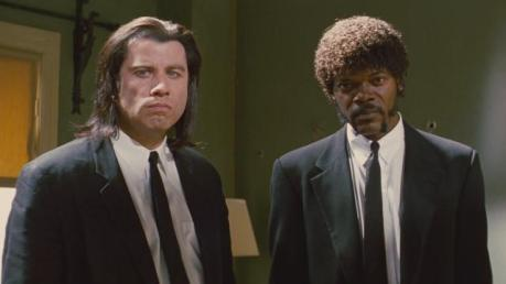 Pulp_Fiction_20_Moments-Quotes_640x360_342408771725