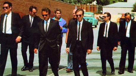 reservoir-dogs--644x362
