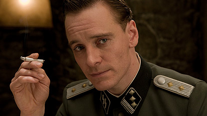 rtuk_feature_inglourious_basterds_06