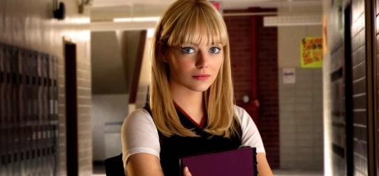 Gwen Stacey