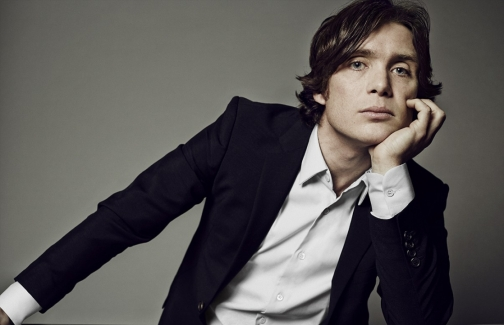 Cillian-Murphy-HD