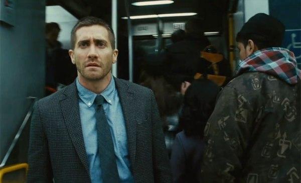 gyllenhaal-sourcecode