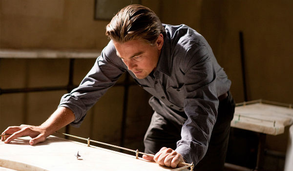 Leo-Inception