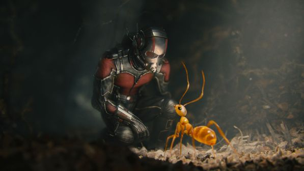 Ant-Man_screenshot_29
