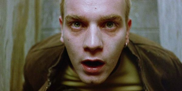 renton-trainspotting