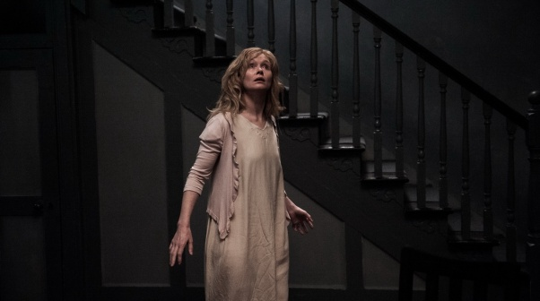 the-babadook-pic-5