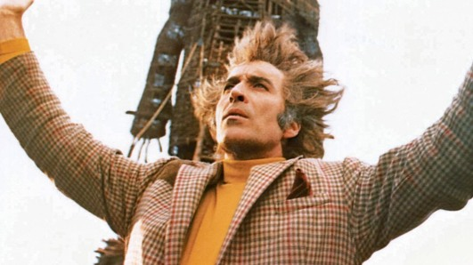 the-wickerman