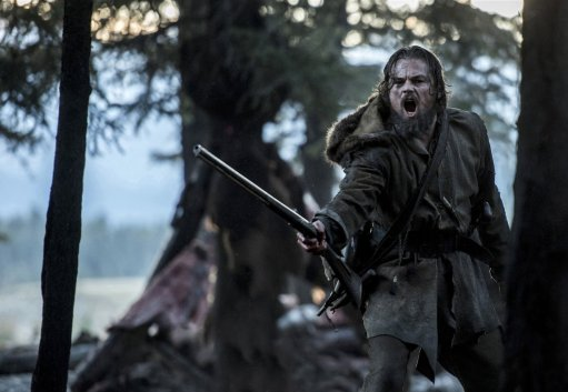 dicaptherevenant