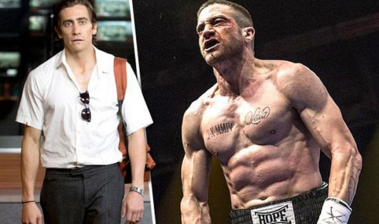 jake_gyllenhaal_southpaw_workout