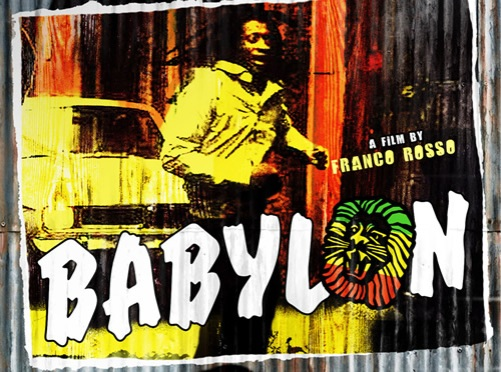 babylon-film