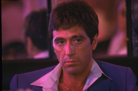 Al-Pacino-in-Scarface
