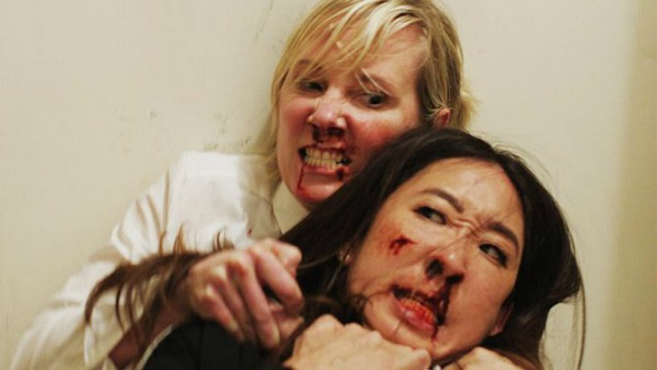 catfight-movie