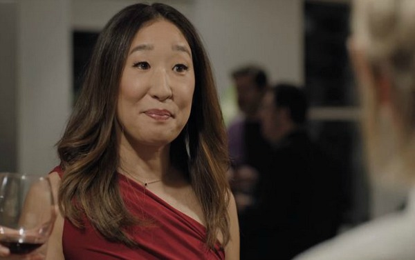 catfight-sandra-oh
