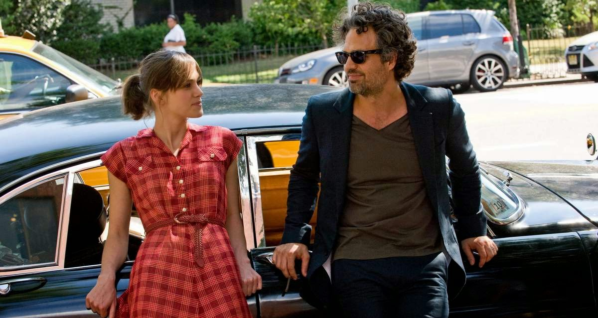 Begin-Again-film