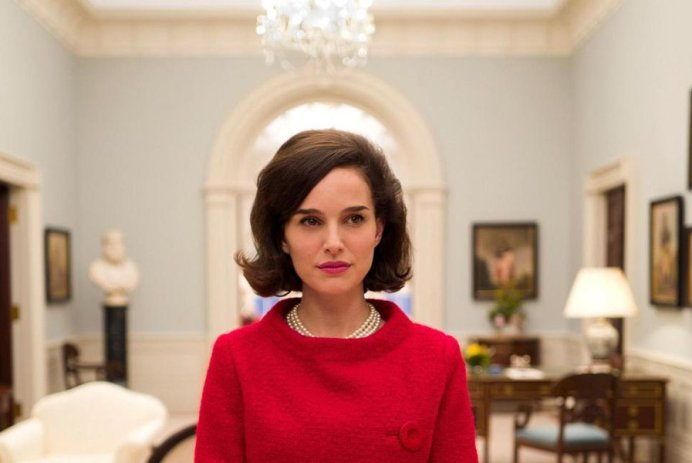 Jackie-film-review