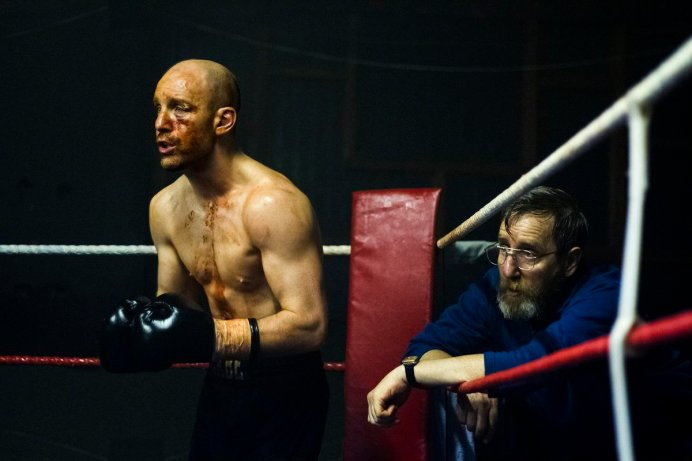 Jawbone-boxing-film