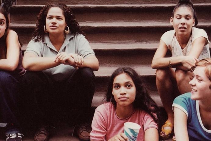 kids-film