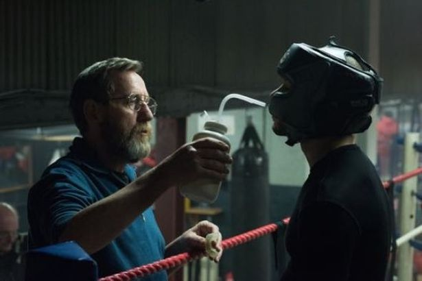 Michael-Smiley-in-Jawbone
