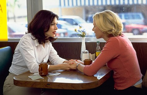 mulholland-drive-review