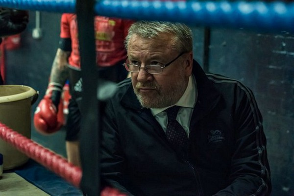 ray-winstone-in-jawbone
