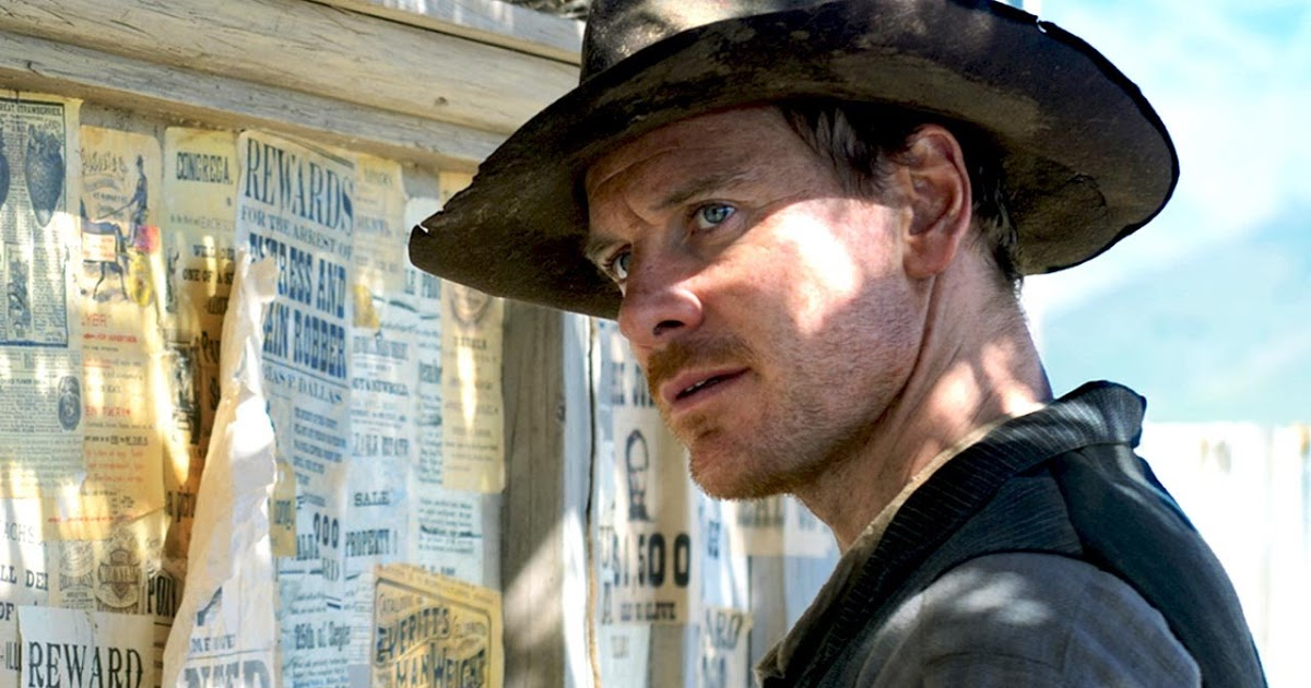 michael-fassbender-in-slow-west