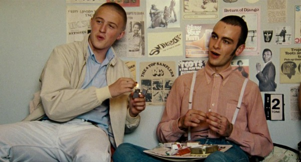 ThisIsEngland-Movie