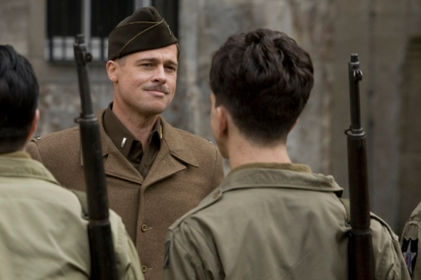 Brad-Pitt-in-Inglorious-Basterds