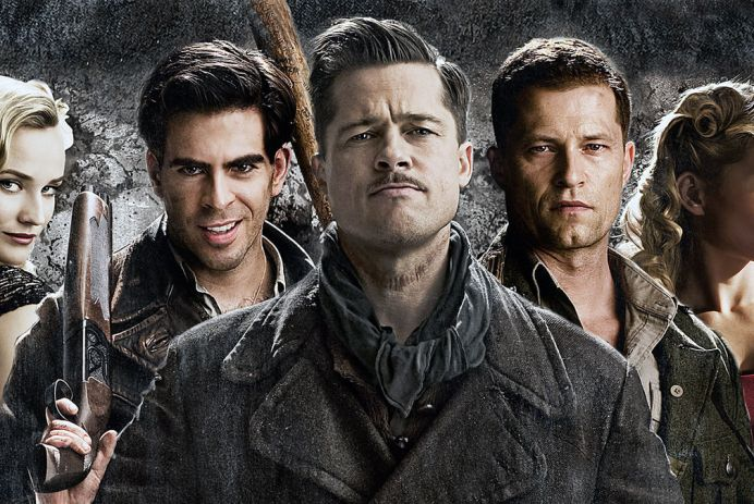 inglorious-basterds-movie