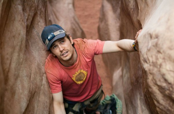 james-franco-in-127-hours