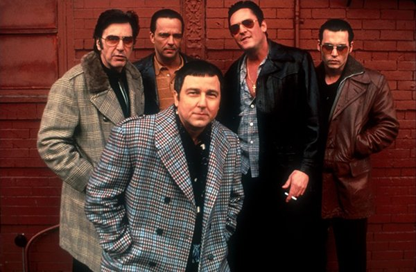 al-pacino-donnie-brasco